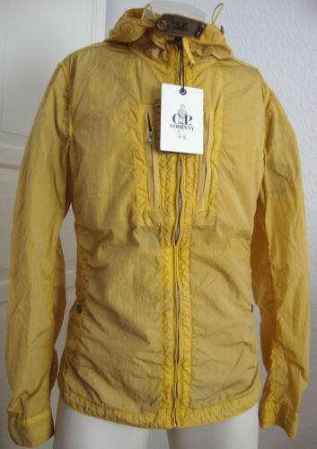 Dyed p Jacket Matt Avec 52 Company Gr Blouson Cpu0078 Neuf C Etiquette Capuche Veste wt4qa