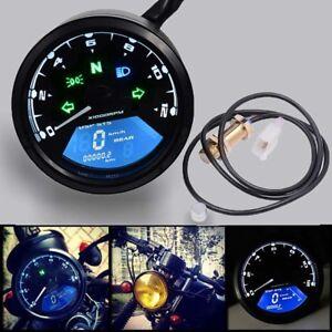 Motorcycle Ebay Tach Wiring Diagram from i.ebayimg.com