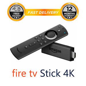 Amazon-Fire-TV-Stick-4K-Media-Streamer-with-2nd-Gen-Alexa-Voice-Remote