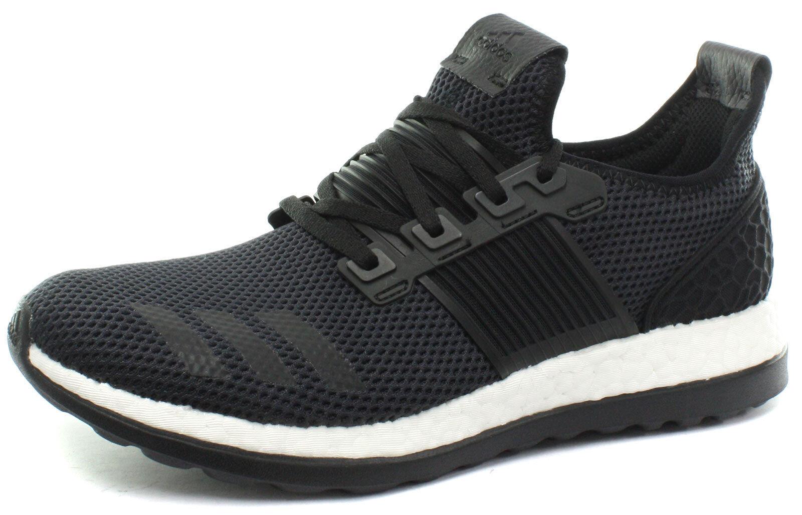 d6885f7f48023 Adidas Performance Men s ZG Running shoes US 5.5 Pureboost BA8613 ...