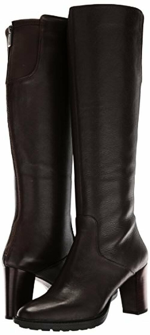 Aerosoles Womens Womens Womens Real Fact Knee High Boot- Pick SZ color. 237b19