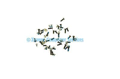 CC52 GRADE A 486622-001   HP SCREW KIT ASSEMBLY G60-400