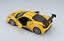 Bburago-1-24-Ferrari-488-Challenge-Diecast-Model-Sports-Racing-Car-NEW-IN-BOX thumbnail 6