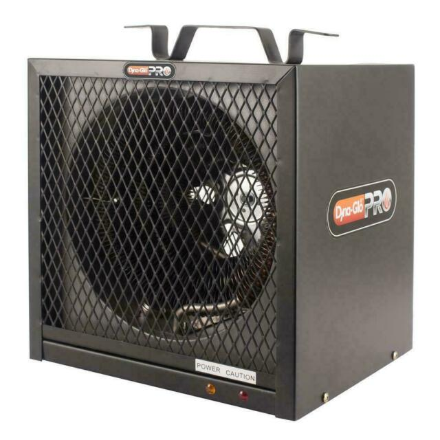 Mr Heater 50000 Forced Air Garage Heater Propane Or Natural Gas In The Gas Garage Heaters Department At Lowes Com