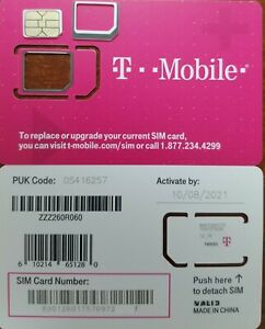 TMobile-TRIPLE-CUT-SIM-4G-LTE-Unactivate-Replacement-Sim-Iphone-7-8-X