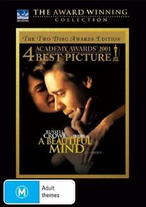 A-Beautiful-Mind-DVD-2007