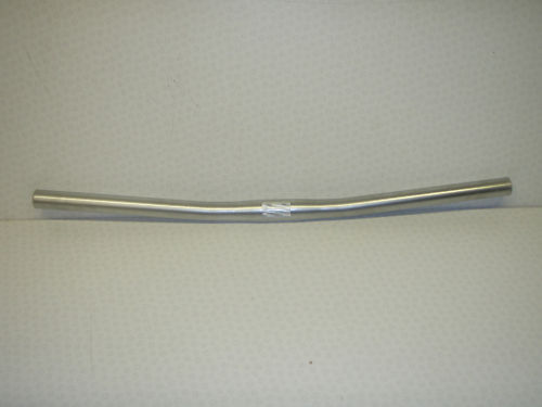SILVER KAILN TOURING COMMUTER BARS 560MM CROMO NEW