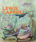 Lewis Carroll by Sterling Juvenile (Paperback, 2008)
