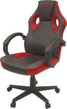 Artikelbild Speedlink YARU Gaming Chair-red Gaming-Stuhl Schwarz-Rot