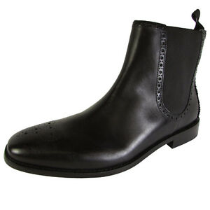 Cole-Haan-Mens-Giraldo-Medallion-Chelsea-II-Ankle-Boot-Shoes