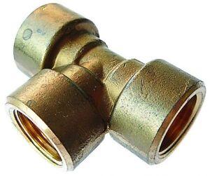 b3-01263-T-Connecteur-metrique-4mm-Connecteur-T
