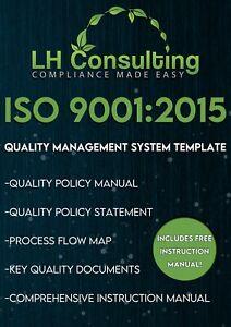 ISO-9001-2015-sistema-di-gestione-della-qualita-MODELLO-include-il-manuale-di-istruzioni