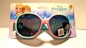 Nerf Boys Sunglasses 100/% UV Protection Kids Children  NEW