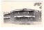 Vintage-Postcard-Marm-Hall-Bethany-College-Lindsborg-Kansas-J20 thumbnail 1
