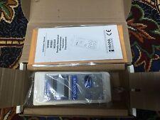 Hanna Instruments Hi9062 Waterproof Thermistor Thermometer