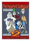 The Haunted Doghouse - Book 2: Halloween Night by Sandi Johnson (Paperback / softback, 2014)