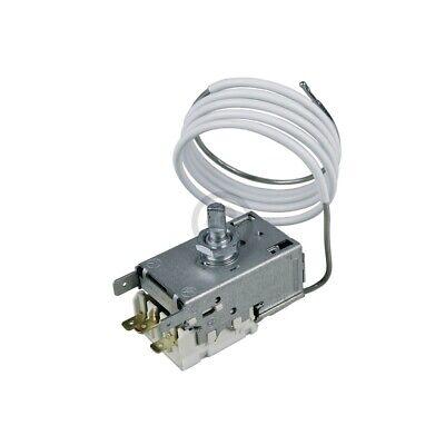Termostato Ranco K59l2621 K59-l2621 Liebherr 6151087 Miele 1513031 Bsh 00157667 Street Price Otros Electrodomésticos