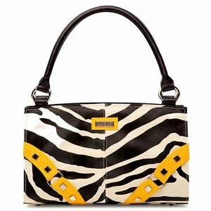 Image Is Loading Miche Bag Classic Style Shell Only 034 Zoe