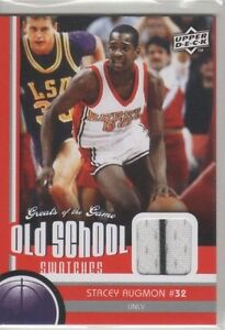 Stacey-Augmon-UNLV-Running-Rebels-UD-Greats-of-The-Game-Old-School-Swatches-2-cl