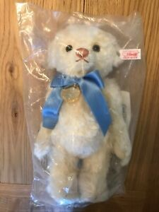 STEIFF-GEORGE-THE-ROYAL-BABY-BEAR-NEW-BOXED