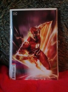 FLASH-48-MATTINA-VARIANT-EDITION-DC-COMICS