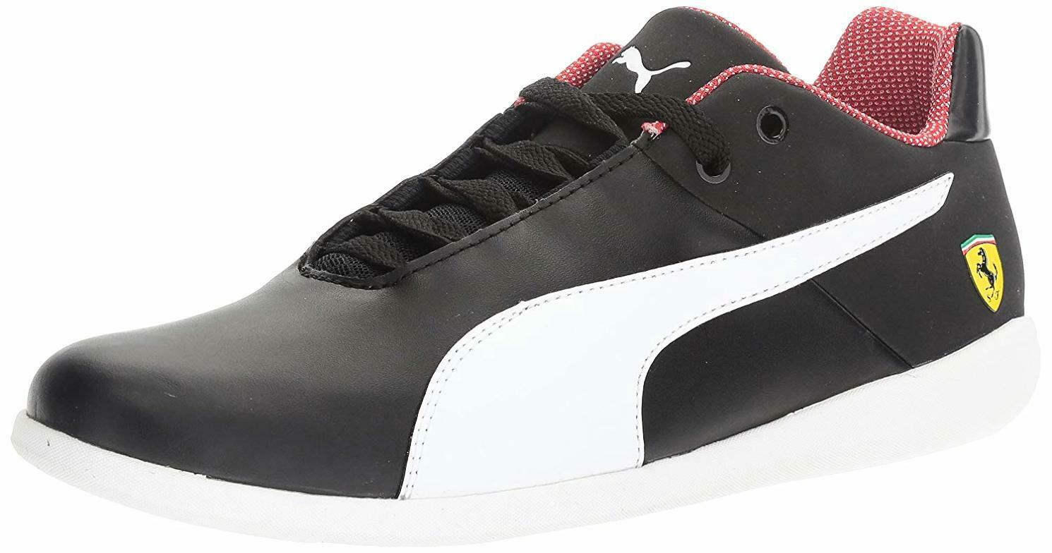 PUMA Men's SF Future Cat Casual - Choose SZ color