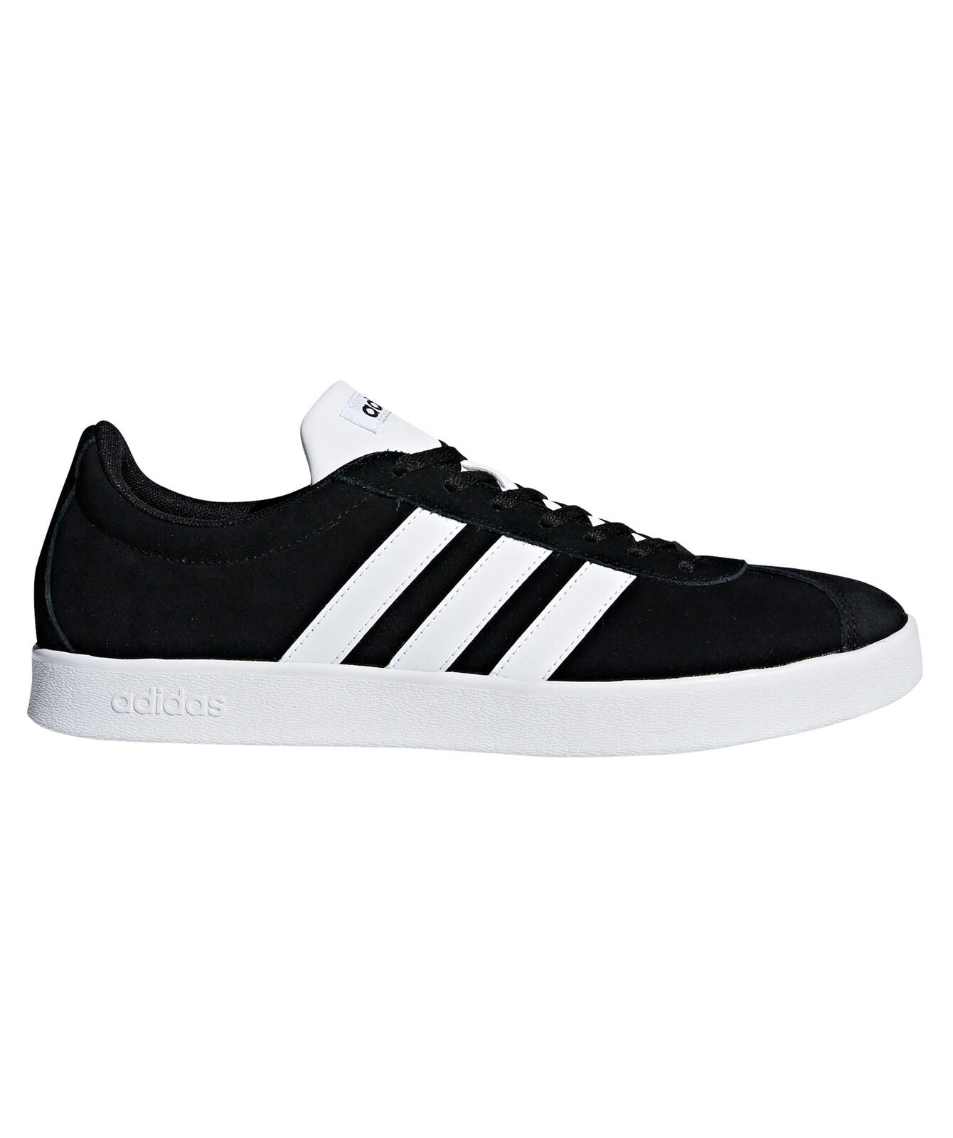Adidas Court Performance Herren Sneakers