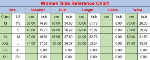 Women/'s Chinese Vintage Long Sleeve Floral Maxi Qipao Dresses Casual Cheongsam