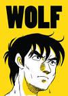 Wolf by Shige Nakamura (Paperback, 2012)