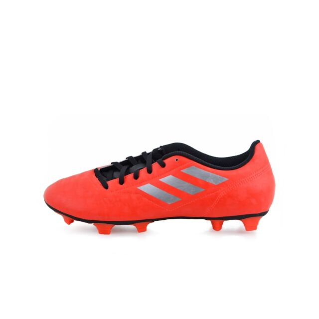 buy online 544e1 b7226 Scarpe Calcio Football adidas Conquisto II 2 FG J Originals Kids ...