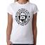 Egal-wie-dicht-du-bist-Goethe-war-Dichter-Fun-Sprueche-Lady-Damen-Girlie-T-Shirt Indexbild 3