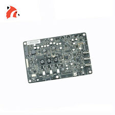 "NEW 661-4823 Apple Logic Board for Apple LED Cinema Display 24/"" MB382LL//A  A1267"