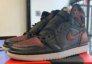 air jordan 1 fearless rose gold
