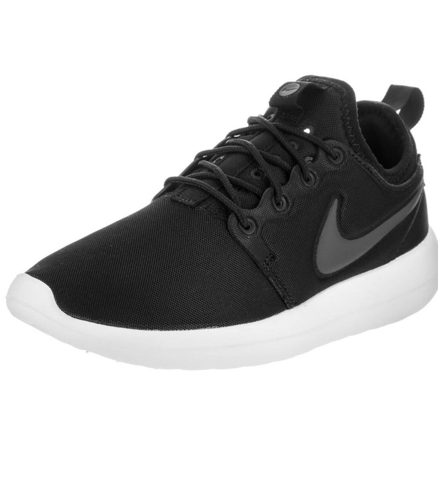 Nike Roshe Two Womens Style  Cheap and fashionable