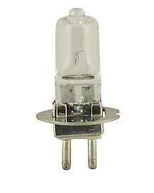 REPLACEMENT BULB FOR ACOMA S-170ST BLV 140017 1450 BULBWORKS BW.64609 50W 12V