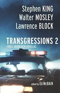 Very-Good-Transgressions-Book