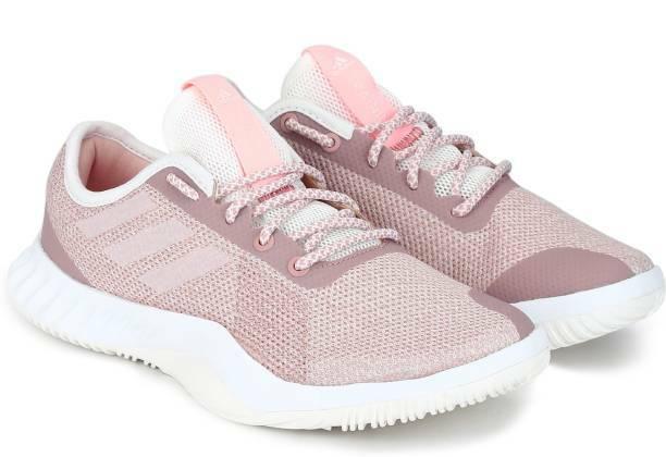 adidas Energy Cloud V Womens Running