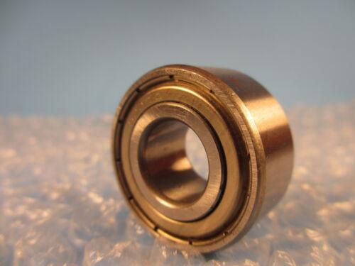 SKF, NTN, Nachi EBC 5202 2Z Bearing from India Double Row Ball Bearing,