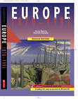 Flagship History: Europe 1870-1991 by Terry Morris, Derrick Murphy (Paperback, 2004)
