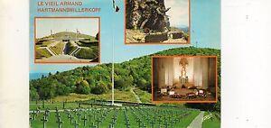 68-HARTMANNSWILLERKOPF-Viel-Armand-multivues-Haut-Rhin