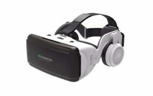 3D-VR-BOX-SHINECON-6-0-Virtual-Reality-Glasses-Movie-Headset-For-Android-iPhone