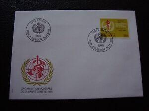 Switzerland-Envelope-1er-Day-28-11-1995-B13-Switzerland