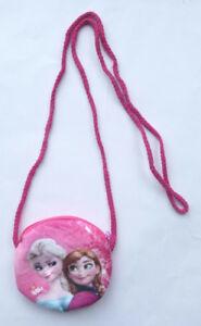 Handbag Messenger Bag Zip Coin Purse