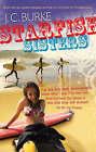 Starfish Sisters by J.C. Burke (Paperback, 2007)