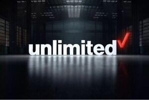 Verizon-Unlimited-Plan-Talk-Text-Data-034-THE-NEW-VERIZON-PLAN-UNLIMITED-034