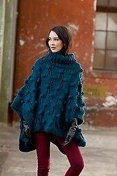SALE 700g Wolle Lang Yarns KIM Alpaka Merino Jeans Blau Hellblau Cardigan Jacke