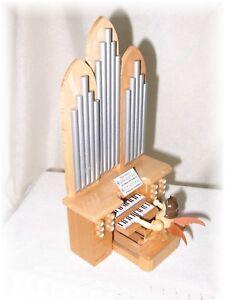 Blank ángel en el órgano m. juego obra-naturaleza brevemente rock Ángel  </span>