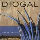 Urban Spirit von Diogal (2010)