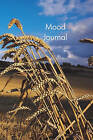 Mood Journal by Mrs Chadt (Paperback / softback, 2008)