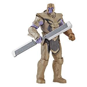 Marvel-Avengers-Endgame-Warrior-Thanos-Deluxe-Figure